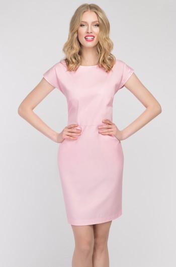 Sukienka kosmetyczna VENA DOLCE ROSA