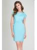 Sukienka kosmetyczna Vena Aqua-384